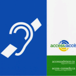 Hearing-Accessible-Sign