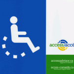 Limited-Accessible