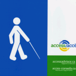 Sight_Accessible-Sign
